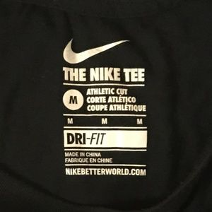 """Nike Tops - 4 for 20 